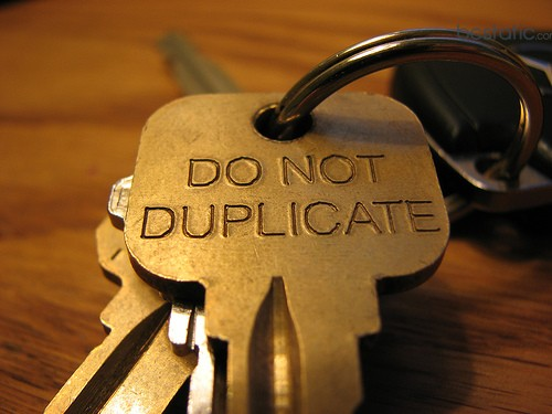 How to Identify and Remedy Duplicate Content Issues on Your Website