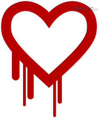 Fix Heartbleed OpenSSL Bug on Wamp